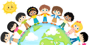 There are many aspects of kids to learn a second language.